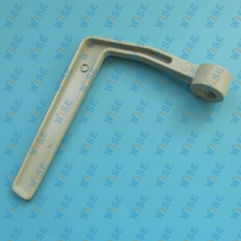 1 PCS REVERSE FEED CONTROL LEVER FOR JUKI DDL-5550,DDL-5600L-6,DLN-5410-6 # 110-10600