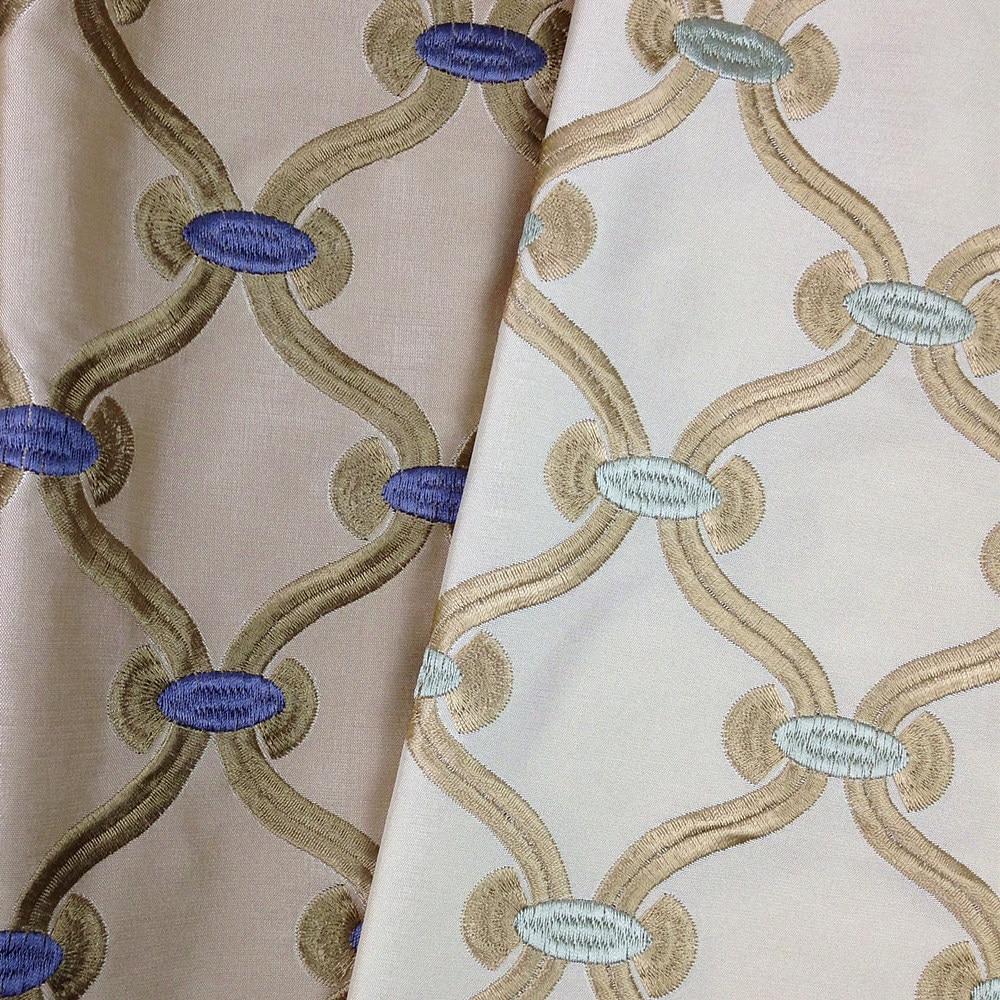 popular hotel fabrics-buy cheap hotel fabrics lots from china