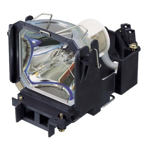 LMP-P260 Projector Lamp Bulb projector lamp for  VPL-PX35 VPL-PX40 Projector bulb new lmp f331 replacement projector bare lamp for sony vpl fh31 vpl fh35 vpl fh36 vpl fx37 vpl f500h projector