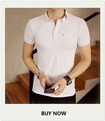 2017-White-Navy-Gray-Short-Sleeve-Polo-Shirt-Men-Business-Casual-Mens-Polo-Shirts-Camisa-Polo