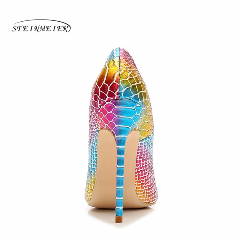 Pointu Bout 12cm Femme 8cm Pompes Mariage 8 12 Femmes Steinmeier Profonde on Parti Talons 10cm Or Slip Pompe Peu Cm 10 Chaussures Haute De aZ1wRq