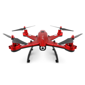 wifi fpv rc drone CF920 with hd camera big size foldable remote control rc quadcopter one key 360 degree roll with led light toy