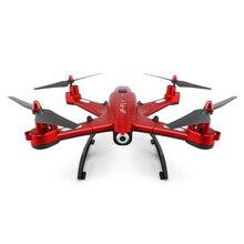 CF920 wifi fpv rc drone dengan hd kamera ukuran besar lipat remote control rc quadcopter satu kunci 360 derajat roll dengan led cahaya mainan