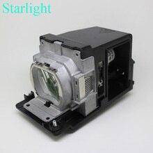 مصباح جهاز عرض توشيبا, متوافق مع TLPLW11