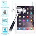 Премиум настоящее протектор закаленное стекло защитная пленка для Apple iPad Air 2