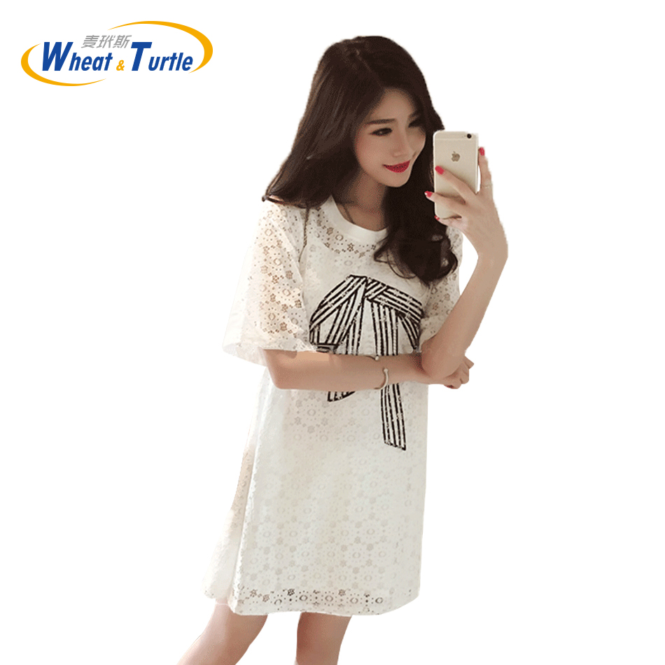 Online Get Cheap Maternity Clothes Cool -Aliexpress.com ...