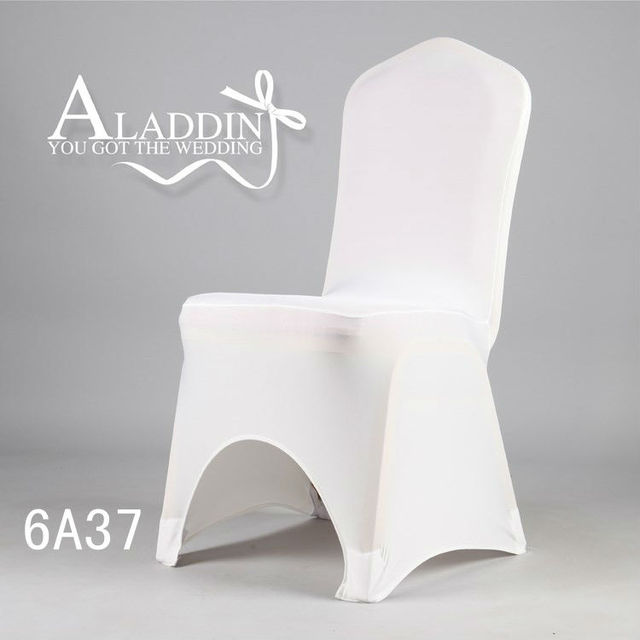 free shipping chair coverssatin sashspandex chair band with sashno need self tie bowknot