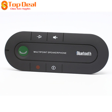 Buy Car Universal Bluetooth