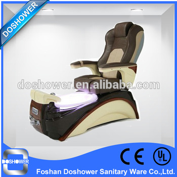 Pedicure Chair Disposable Liners Shower Chairs For Disabled Doshower Magnetic Jet Adjustable Massage Stool Plastic Spa