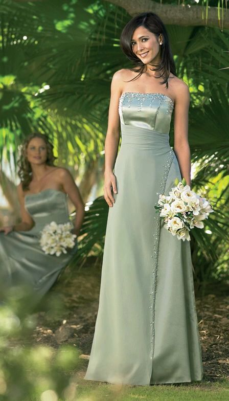 На заказ pleat макси без бретелек новый hilti hot sexy бисером-линии атласная дешевые Платья Невесты 2017 vestido лонго casamento