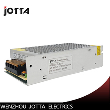 50w 5v 10a Single Output switching power supply