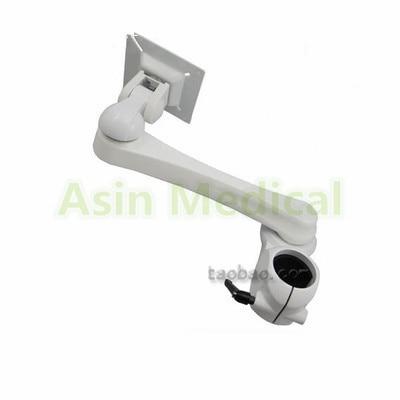 New Arrival Dental endoscope holder monitor holder oral camera holder AsinNew Arrival Dental endoscope holder monitor holder oral camera holder Asin