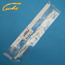 цена на Original A03U375701 C6500 developer seal for Konica Minolta Bizhub C6500 C6501 C5500 C5501 C6000 C7000 Developer Powder barrier