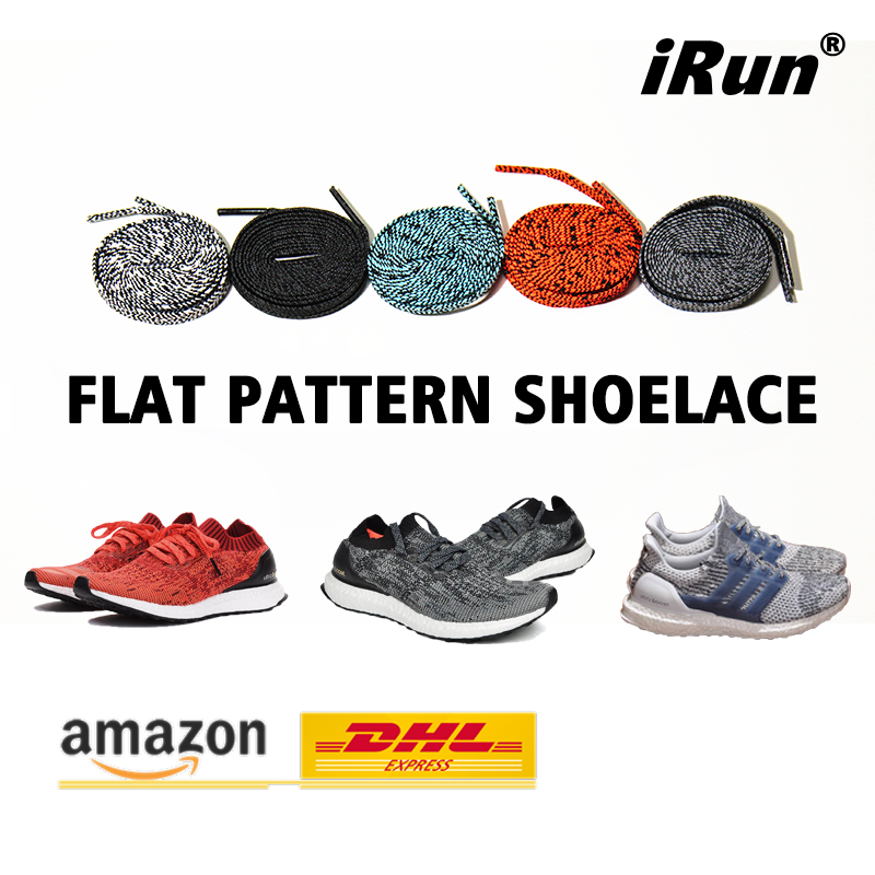 Buy ultra boost and get free shipping on AliExpress