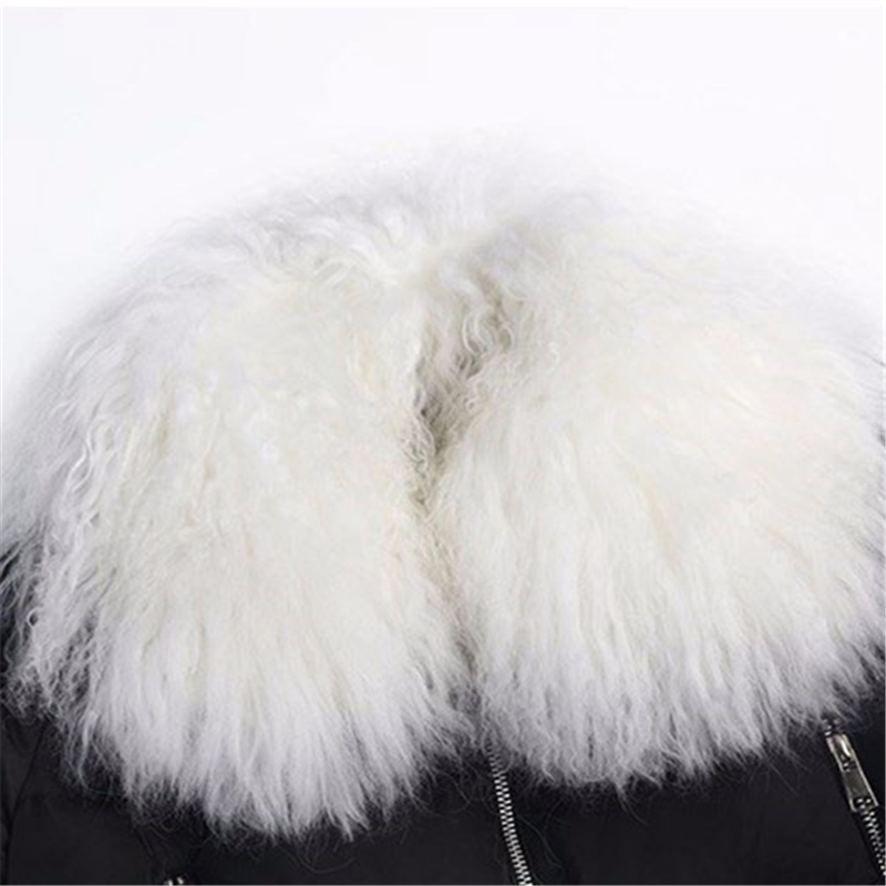 cappotti Oftbuy invernale 2017 donne Nuove 100 giacca basic rvP7FvWwSc