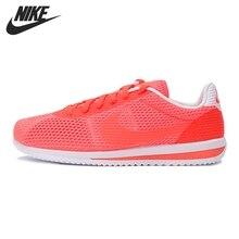 Original Nouvelle Arrivée NIKE CORTEZ ULTRA de BR Hommes Planche À Roulettes Chaussures Sneakers(China (Mainland))