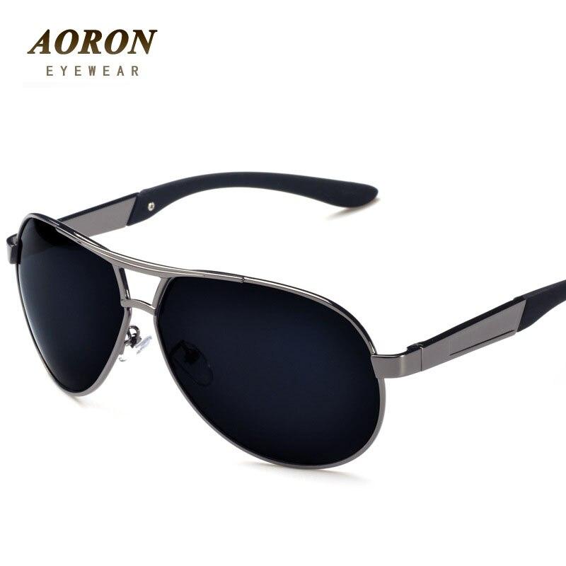 Famous Sunglasses  por famous brand sunglasses famous brand sunglasses