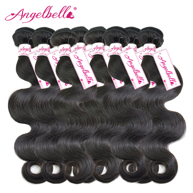 Angelbella 8a wholesale hair weave 10 bundles brazilian body wave angelbella 8a wholesale hair weave 10 bundles brazilian body wave weave wholesale human hair 12 inch pmusecretfo Images