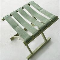 도매 30 센치메터 * 27 센치메터 * 34 센치메터 내구성 휴대용 야외 다목적 접이식 의자 낚시 의자 비치 의자