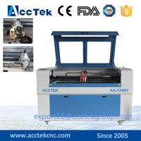 Factory Price Laser Cutter 1390 Laser Cutting Machine 3d 80w Co2 Laser Engraving Machine