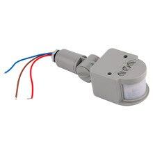 useful Motion Sensor