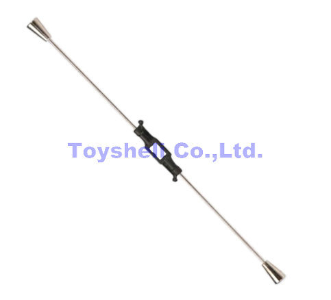 MJX F49 F649 RC helicopter MJX F49 F649 helicopter parts Balance bar