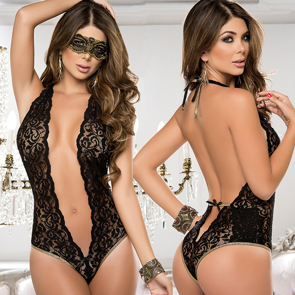 Best Top 10 Open Chest Babydoll Near Me And Get Free Shipping