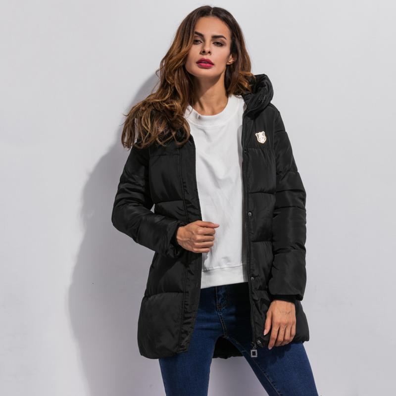 Popular Summer Parka Coat-Buy Cheap Summer Parka Coat lots from ...