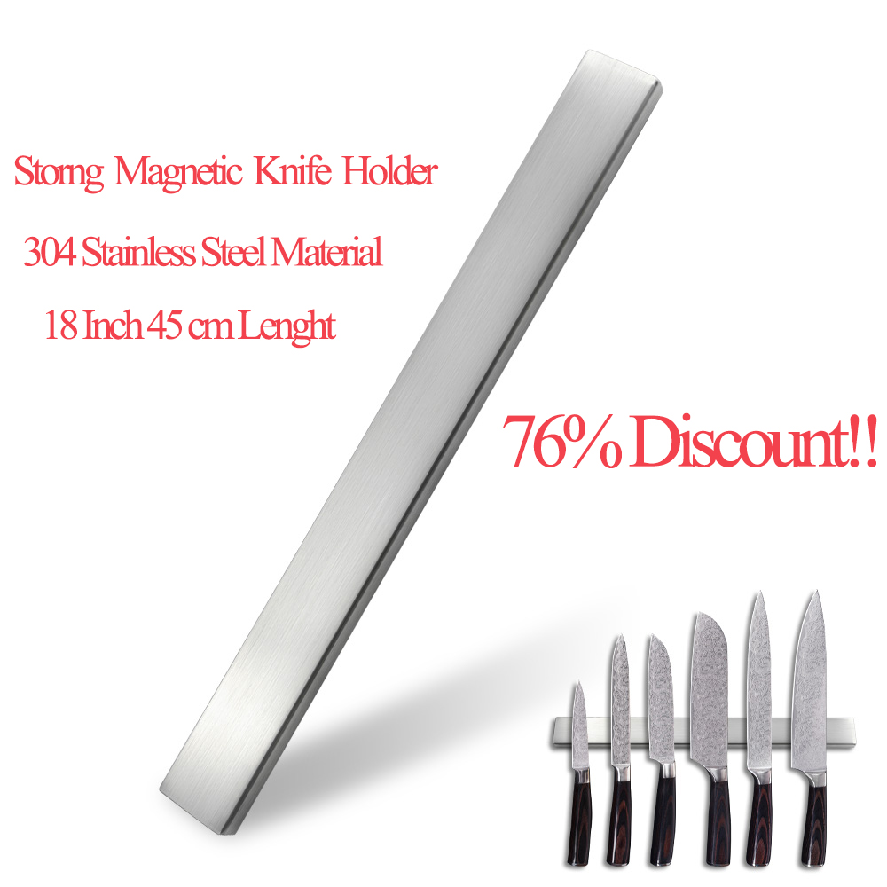 磁性吸铁刀板架 (1)