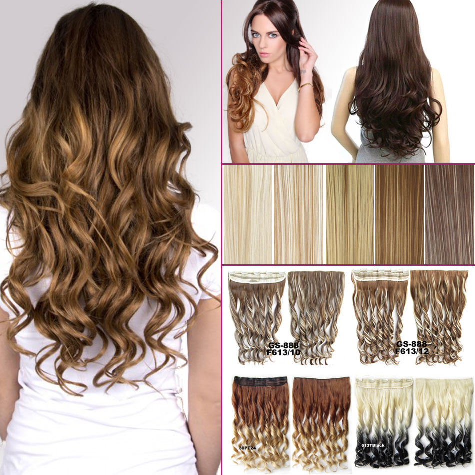 Human Hair Extensions Page 8 Of 475 30 Clip In Hair Extensions