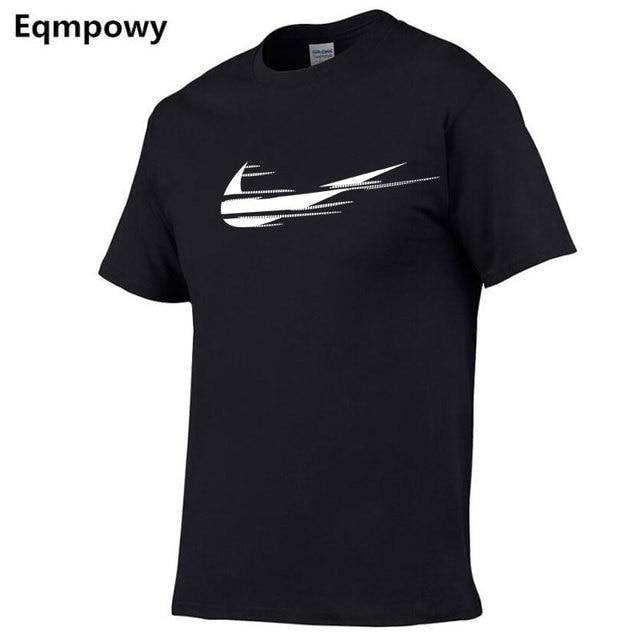 2018 New Arrivals Casual Masculino Camisetas Homem Apenas Quebrar 3d impressão Dos Homens T Camisas Moda Custom Graphic Tees Homem Japonês t-shirt