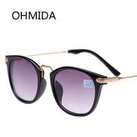 Unisex Myopia Sunglasses Metal Legs Men Student Diopter Myopia Glasses Women 1 00 1 50 2