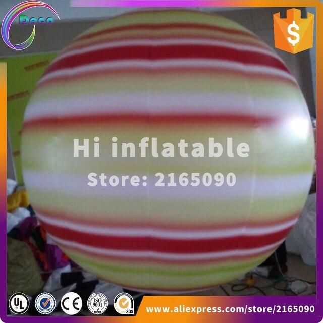 LED lighting Inflatable Venus/inflatable Jupiter/ Saturn for Advertising & LED lighting Inflatable Venus/inflatable Jupiter/ Saturn for ... azcodes.com