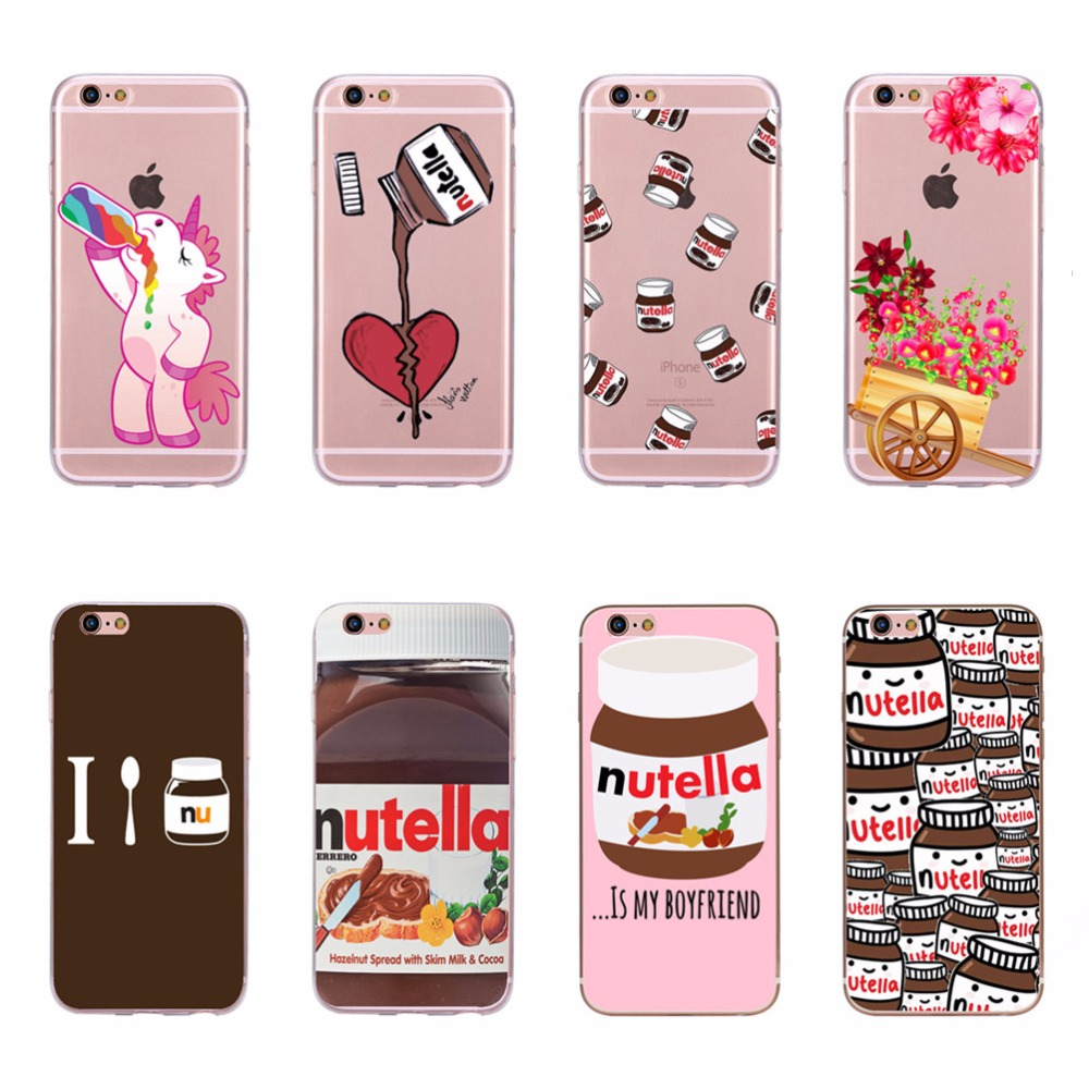 97 iphone 5s cases for girls tumblr my cat is bae quote