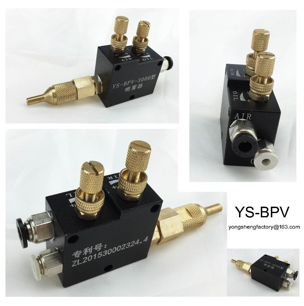10mm-100mm Erweiterung Stem Stangen Für Zifferblatt Indikatoren Sonde Pleuel Hss M2.5 Instrument Teile & Zubehör Werkzeuge