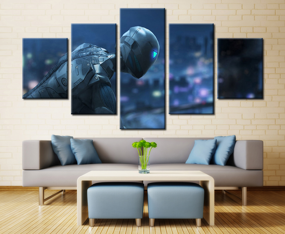Science Wall Art science wall art promotion-shop for promotional science wall art