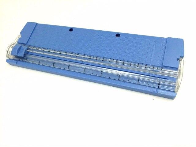 Office Kit A4 Precision Paper Card Art Trimmer Photo Cutter Cutting Mat