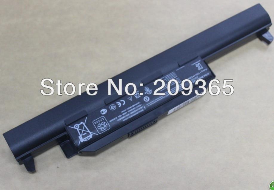 Батерия за лаптоп A32-K55 За Asus X55U X55C X55A - Аксесоари за лаптопи - Снимка 2