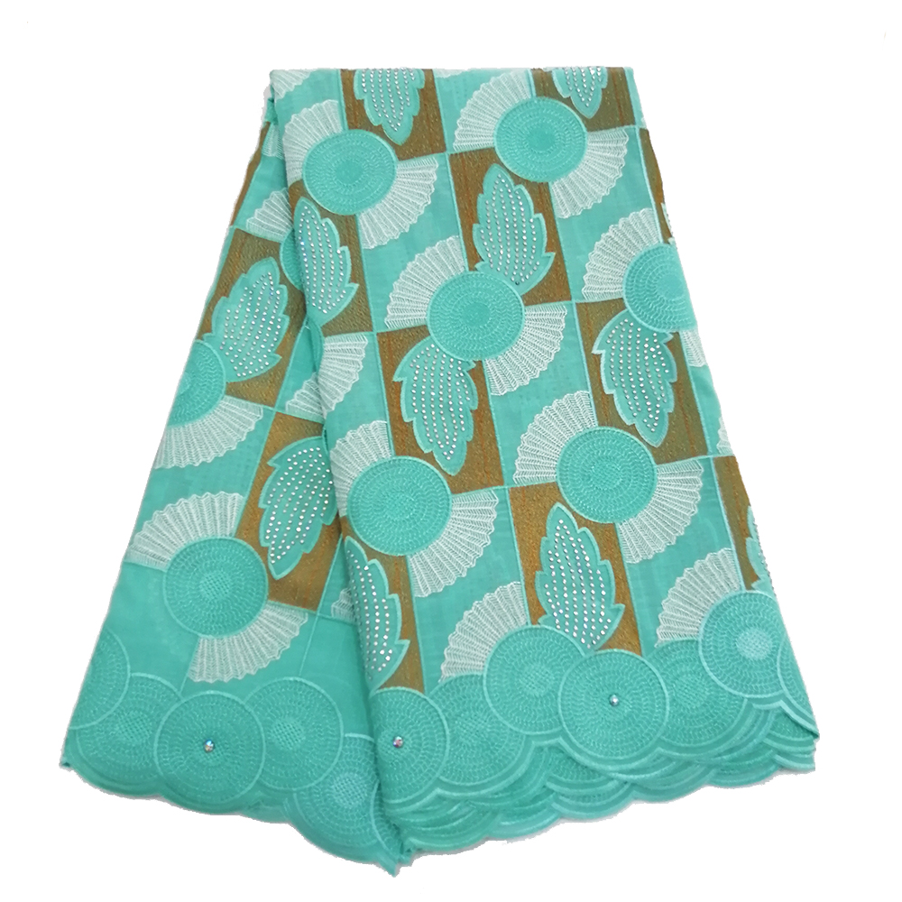 african-swiss-voile-lace-aqua