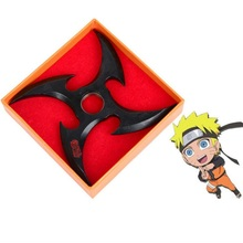 Naruto Kunai Rotatable Weapon Toy