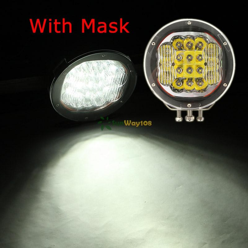 Mask-18849-2