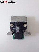 Совместимость новый для Epson LQ590 LQ2090 головка Принтера Печатающая головка Печатающая Головка 1279490