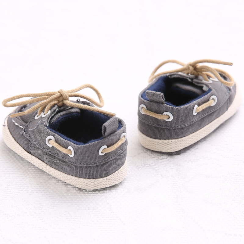 New-Born-Baby-Boy-Shoes-First-Walkers-Sneakers-Lace-up-Cotton-Canvas-Baby-Shoes-Sneakers-Solid-First-Walkers-0-18-Month-Shoes-3