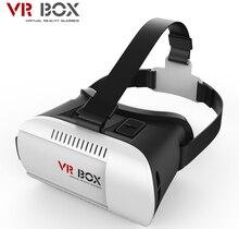 เทคโนโลยีใหม่VRกล่องรุ่นที่ระยะทางปรับVRกล่องแว่นตา3D, VRกล่อง2มิติเสมือนจริงออนไลน์การจัดส่งสินค้า