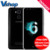 Doogee y6 piano negro blanco 4g lte teléfono móvil android 6.0 4 gb Octa Core 13.0MP RAM 64 GB ROM Dual SIM 5.5 pulgadas Del Teléfono Celular
