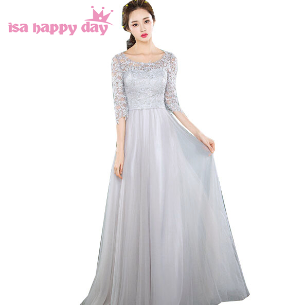 Fancy Evening Gown Promotion-Shop for Promotional Fancy Evening ...