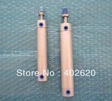 5 шт./лот, CG1BN20-150, 20 мм диаметр, 200 мм ход SMC тип, пневматика цилиндра бесплатная доставка