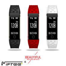 S2 Heart rate mode WristWatch Bluetooth Smart Watch fashion Sport be perfect gift with sleep measuring