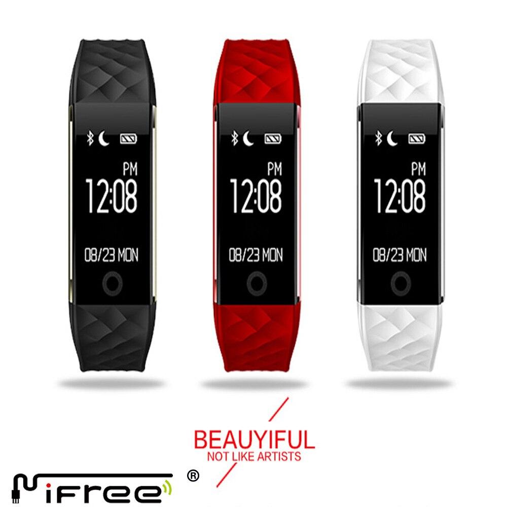 S2 Heart rate mode WristWatch Bluetooth font b Smart b font font b Watch b font