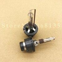 2PCS High Quality 90981 20029 9098120029 D4R D4S D2S D2R 4300K 6000K 35W HID Xenon Bulb